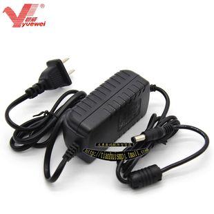 粤威牌12V变压器适用Korg 170S 单块效果器电源适配器Korg 170S