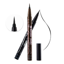 KISS ME/ wonderful 0.1mm Fine Eyeliner Pen