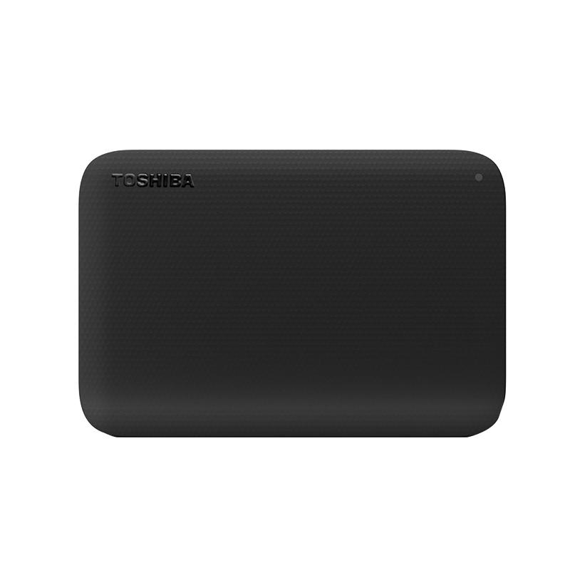 东芝 HDTP210AW3AA移动硬盘,来看看大家是评价的