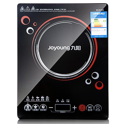 Joyoung/九阳 C21-SC821 电磁炉怎么样,质量如何,好用吗