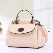 2015 new styles for fall/winter ladies small mini shoulder bag Candy-colored macarons handbag shoulder bag us