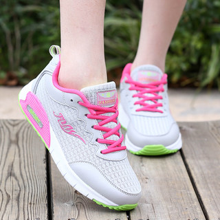 Fall/winter women's sneaker fall 2015 Lady tie shoes authentic women slip sneakers shoes