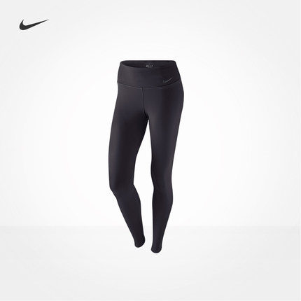 Nike 耐克官方NIKE LEGENDARY TIGHT FIT 女子訓練針織長褲620998 - 39801001086
