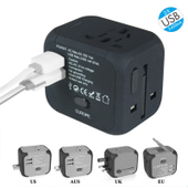Travel Electrical Converter