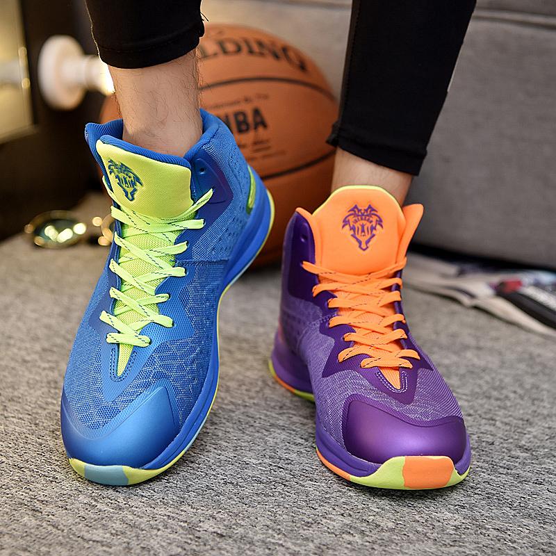 艾弗森篮球鞋好穿吗,舒适吗