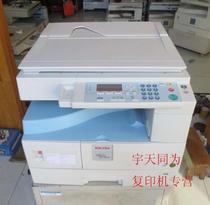 (保修一年)理光1800  1911 二手 数码复印机 激光 A3 复印 打印