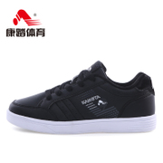 Fall/winter recreation tread new low casual shoes Shoes Sneakers breathable white skate shoes women shoes