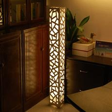 落地灯台灯 夜灯 灯饰 卧室灯具