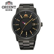 ORIENT东方双狮表全自动机械男表时尚精品男士手表SER02008BO