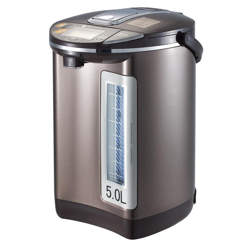 GEROOM/致林 PAN-515-16电热水壶如何,靠谱吗