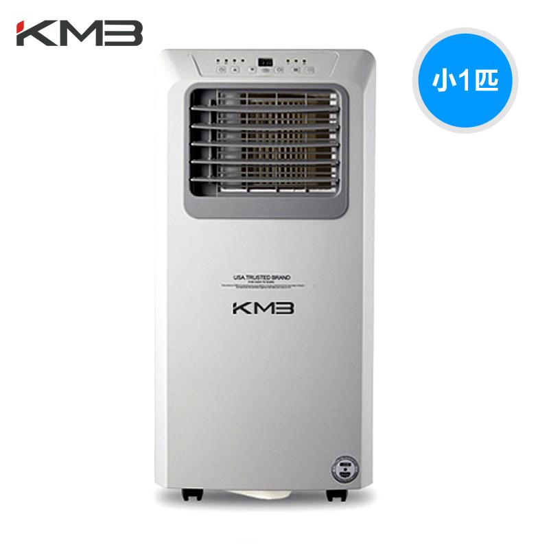 KMB KYR-32C 空调质量好吗,好用吗