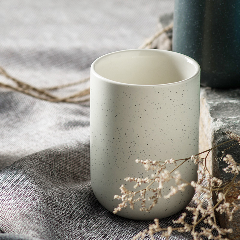 陶典日式咖啡杯早餐杯水杯茶杯杯