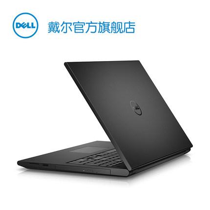Dell/戴尔_灵越15(3543)_Ins15C-4108怎么样_报价点评