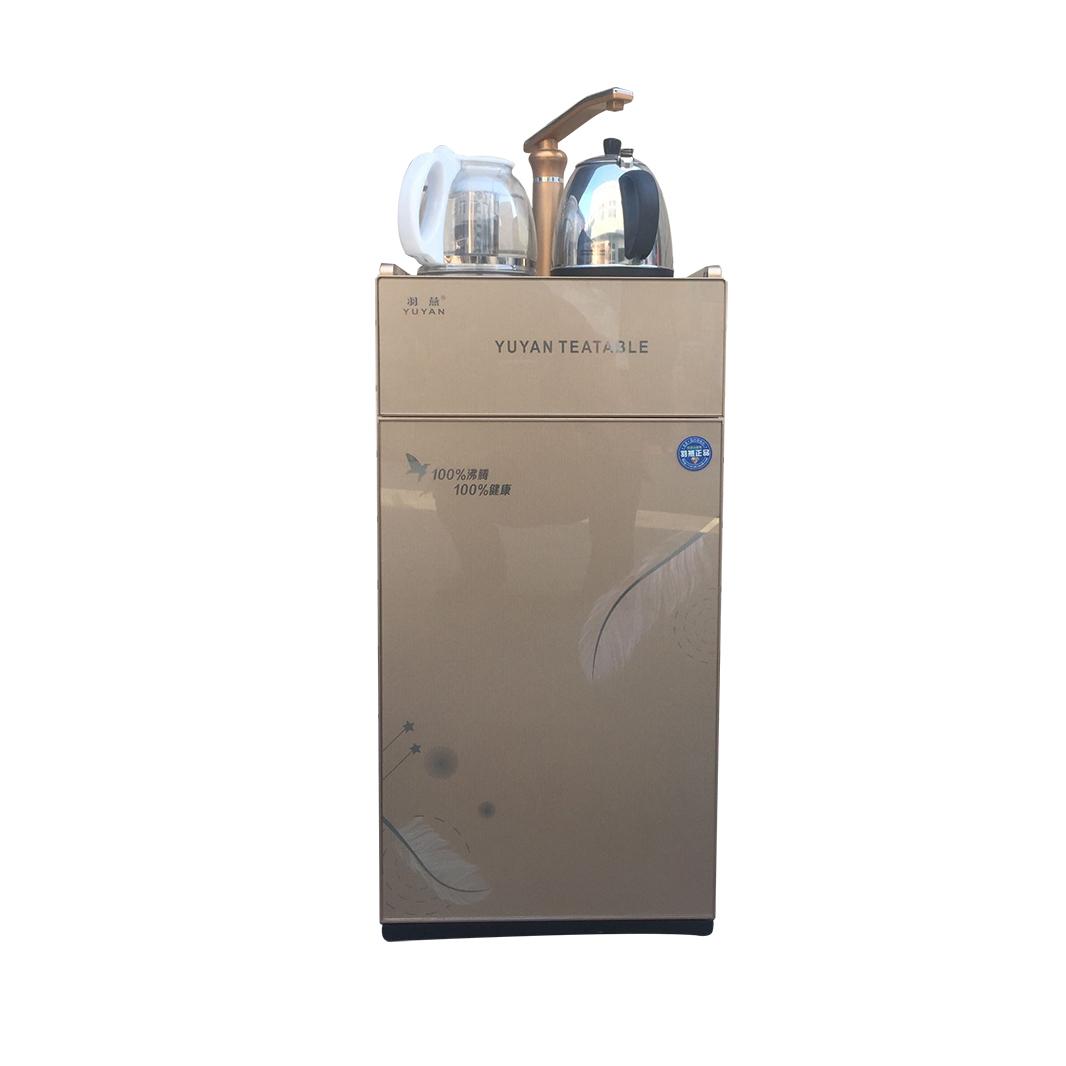 羽燕 CB-C59 饮水机怎么样,质量如何,好用吗