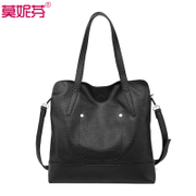 Fall/winter trends handbags new 2015 Europe simple shoulder bag handbag leather women bag lady bag large