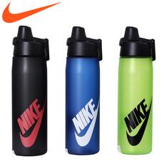 专柜正品NIKE杯子水瓶磨砂饮用625毫升户外水杯运动水壶耐克水杯