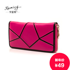032170d2ad69 Shoes   Bags - Page 55 -Taobao English Agent -FreeShoppingChina.com