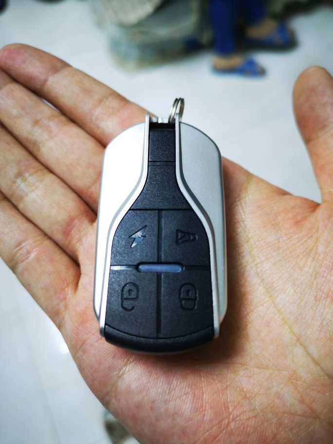 达人评测FIIDO电动车品牌如何,真实情况分享!