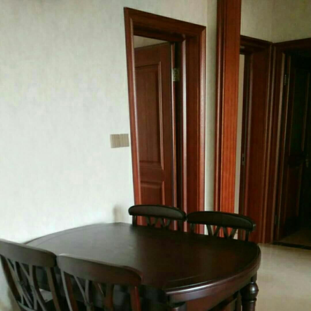 购买指南木品凡子X0105餐桌怎样,个人看法供参考!