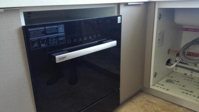 Re:大家真的对比美的洗碗机3908t和x3t区别是什么??比较美的洗碗机3908t和x3t哪个 ..