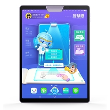 Official flagship store step by step high home teaching machine S5 primary school junior high school English learning machine textbook synchronization point reading machine eye protection children students learning tablet computer learning machine