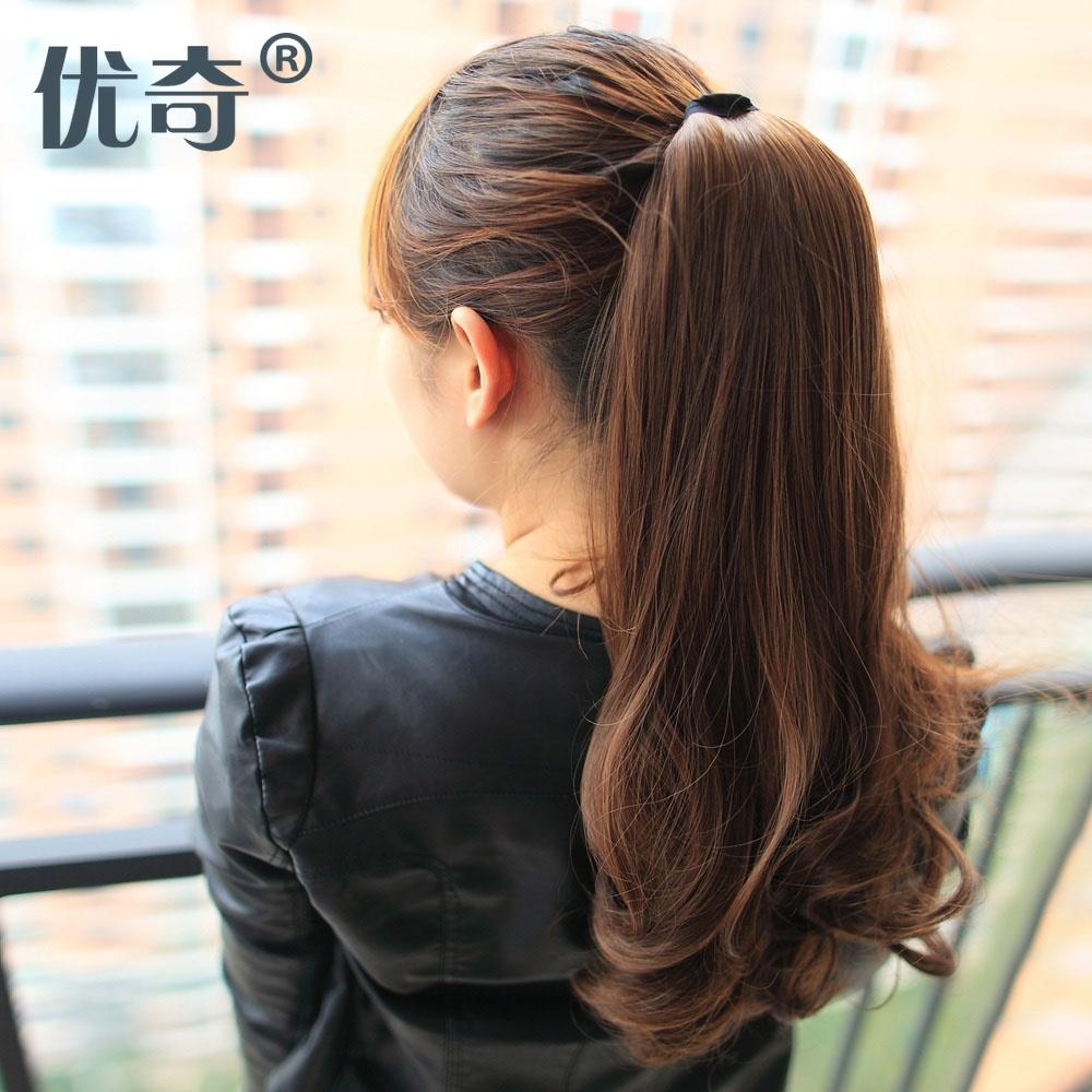 Фото девушки с русыми волосами вид со спины 25 фотография