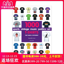 Pre sale of 1000 T-shirts 1000 t-shirts