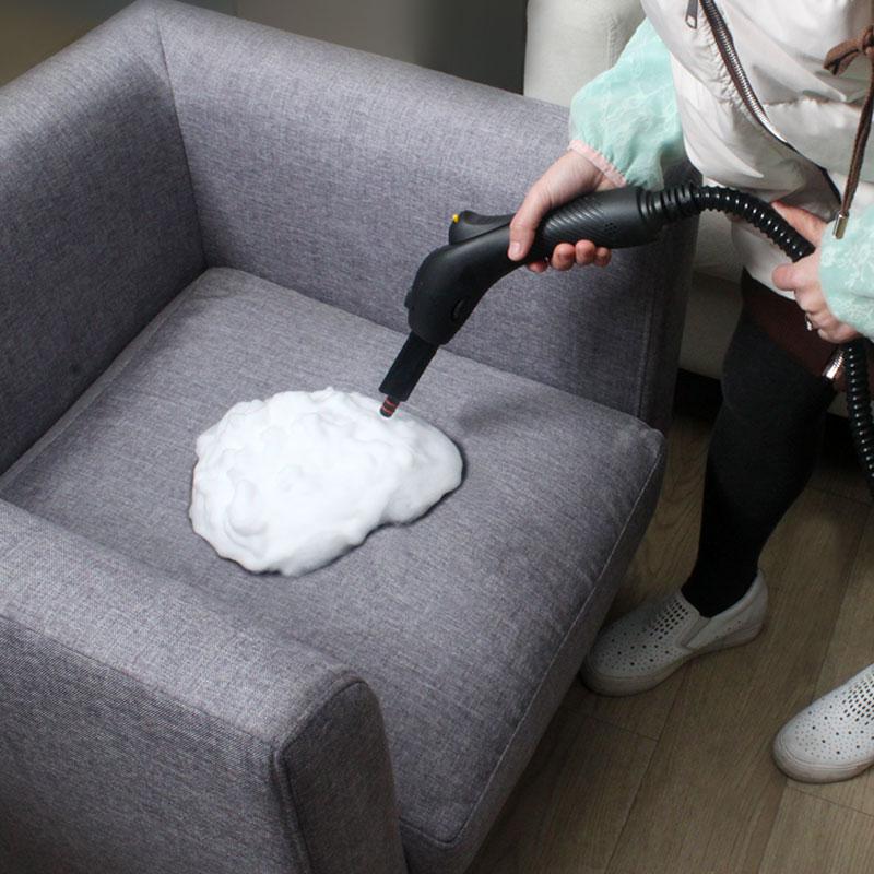 布艺沙发清洁剂免水洗地毯床垫清洗剂窗帘干洗剂家用免洗去污神器