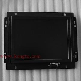 Fanuc  9寸单色CRT显示器  A61L-0001-0092液晶替代