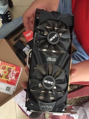 宁美国度 四核i5 4590/GTX960独显游戏组装台式电脑主机