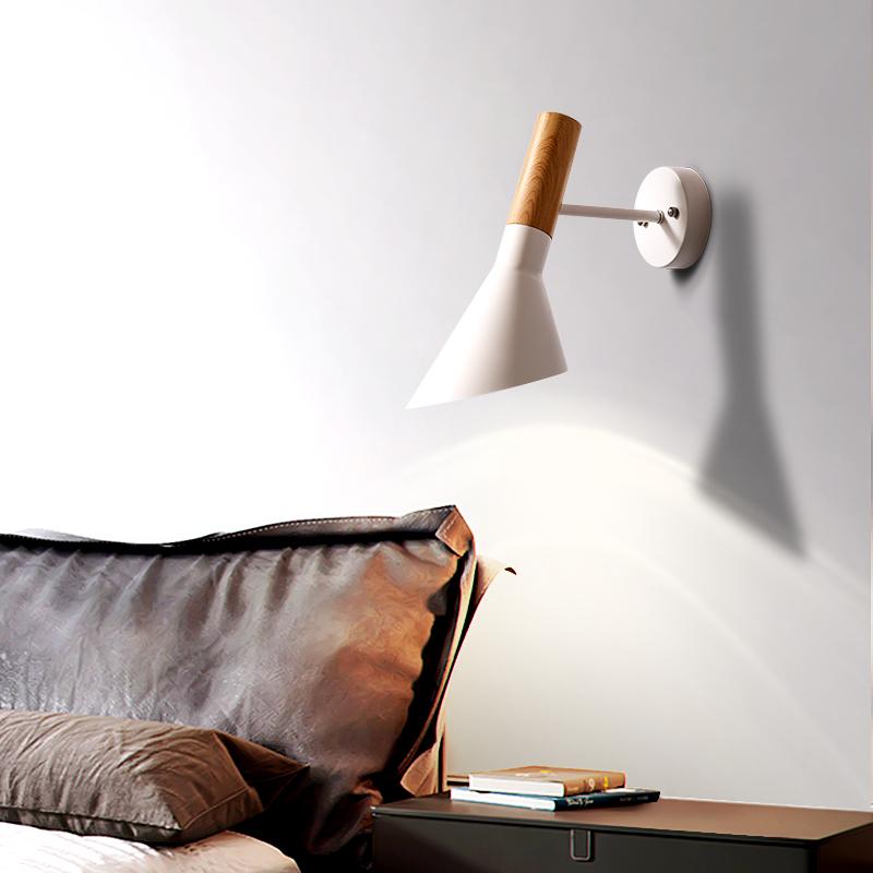 客厅 节能灯吊灯