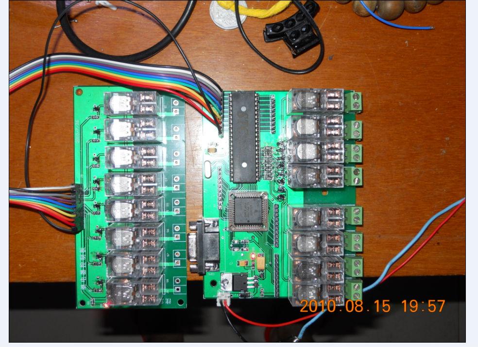 单片机项目承接 程序开发 软件编程 电子电路设计 代写 arm stm32
