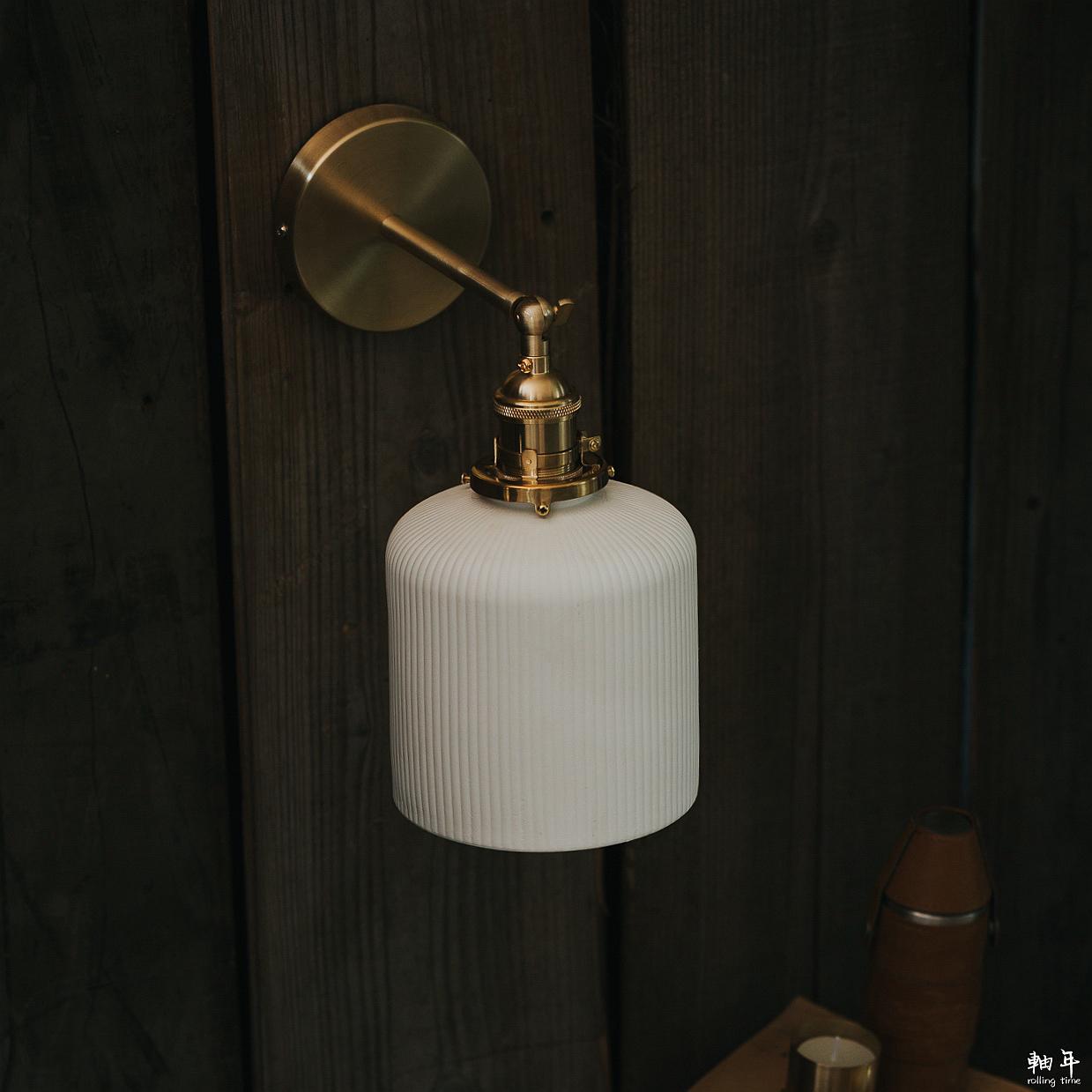 客厅吊灯简约现代大厅吊灯
