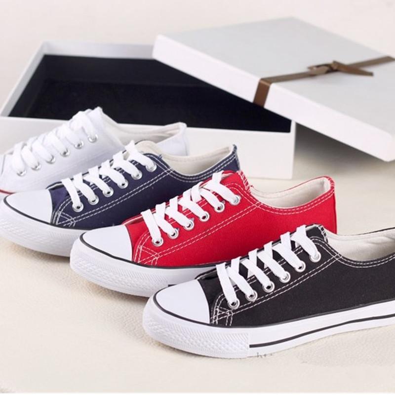 低帮帆布鞋男女滑板鞋学生鞋经典新款低价hiphop少儿bboy跳街舞鞋