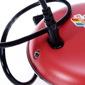 Rainbow brand hand warmer charging cable electric hand warmer power cord discus charger accessories original 8 characters large and medium