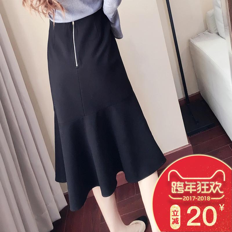 艾诺黛荷叶边裙价格,连衣裙质量评价