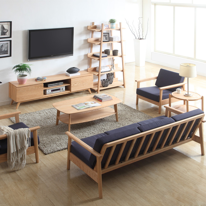 ezbuy online shopping singapore fashion beauty toys home furniture more. Black Bedroom Furniture Sets. Home Design Ideas