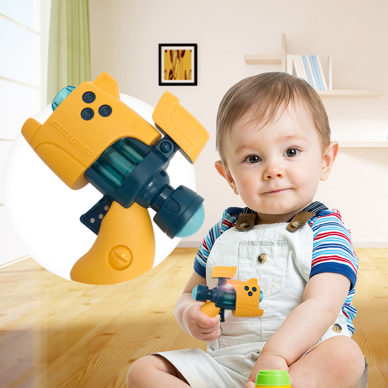 变形玩具金刚红蜘蛛飞机变形机器人汽车人恐龙男孩儿童3-4岁6神兽