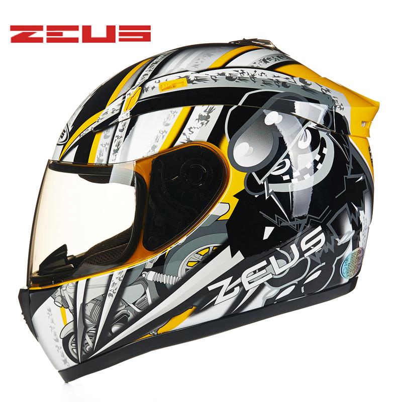 Открытые шлемы xxxl