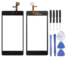 High Quality Touch Panel for LEAGOO Z6 With Tool