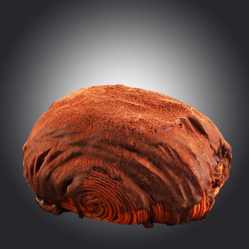脏脏包面包正品爆浆巧克力夹心网红零食蛋糕手撕吐司面包早餐整箱