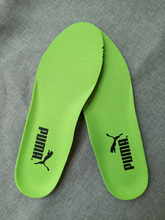 适配puma彪马鞋垫ku7装正品鞋ni动跑鞋鞋垫吸汗减震板鞋鞋垫