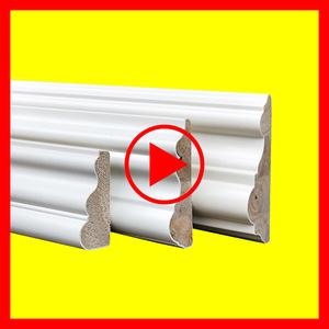 Sofa wall diy decorative strip cut corner TV background wall finished product self-assembly molding Chinese side line metal strip
