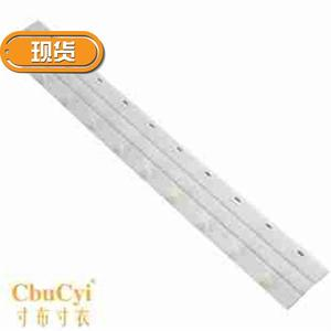 Office Equipment Consumables Plastic Clips Clips Clips Clips 100pcs f Pack Plastic Binding Clips White Binding