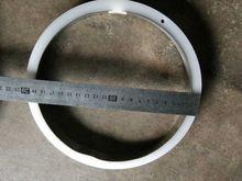 佛珠抛光自动新款木珠抛光机磨盘ag12配件圆ri浆轴