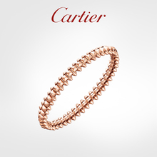 Cartier Cartier clash Bracelet medium Rose Gold Classic