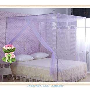 1PC MoSquito nEt Fly rEPEllEnt HoME SuMMEr BEdrooM EnCryPtio