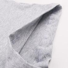 ck01女士内裤纯色棉质平角裤lestmn16t运动ie安全裤简约大码