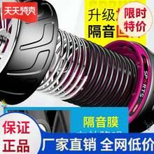 。运动器材ka2伽成的锻ai舍辅助寝室训练用品腹轮