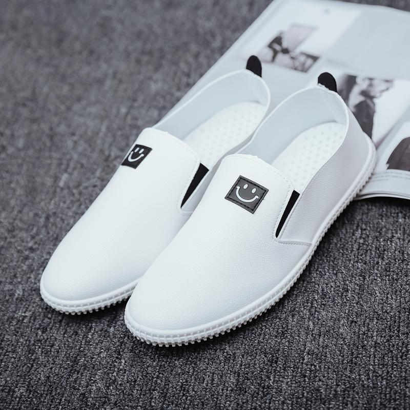 790白色